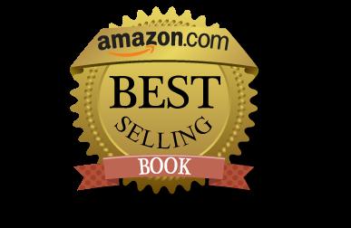 Kovid Panthy Best Seller